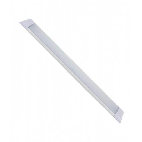 LED SLIM BATTEN CEILING LIGHT 60CM