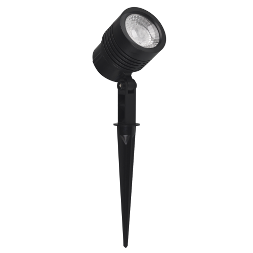 LED SPOT LIGHT 6W